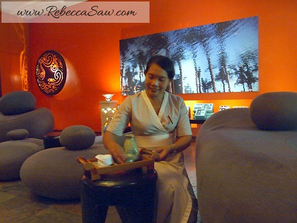 1 Club Med Bali - Spa for massage - rebeccasaw-004