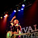 Rocky Votolato @ Revival Tour 3.22.13-57