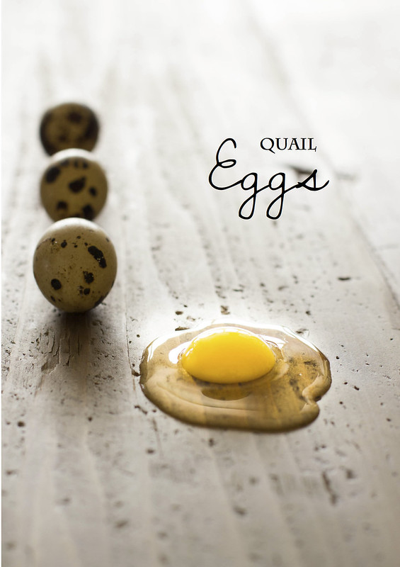 quail eggs2