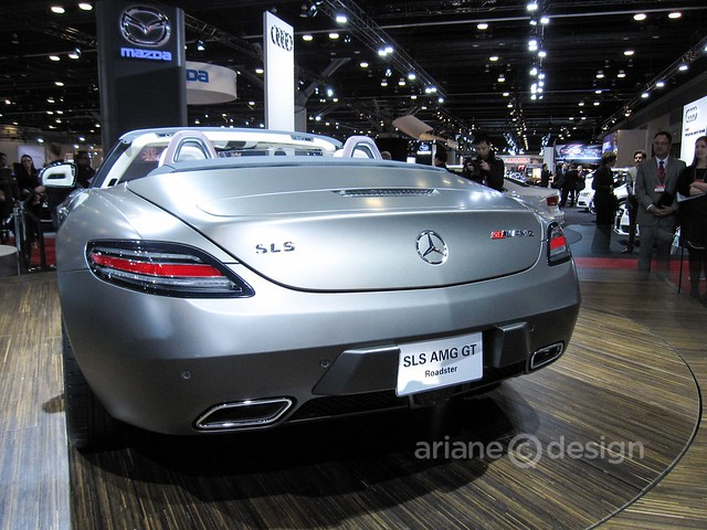 Vancouver Auto Show Preview-10