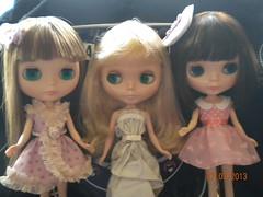 Clementine , Nami et  Hilda p6,retour en arriere.. - Page 3 8596336554_d9534c9414_m