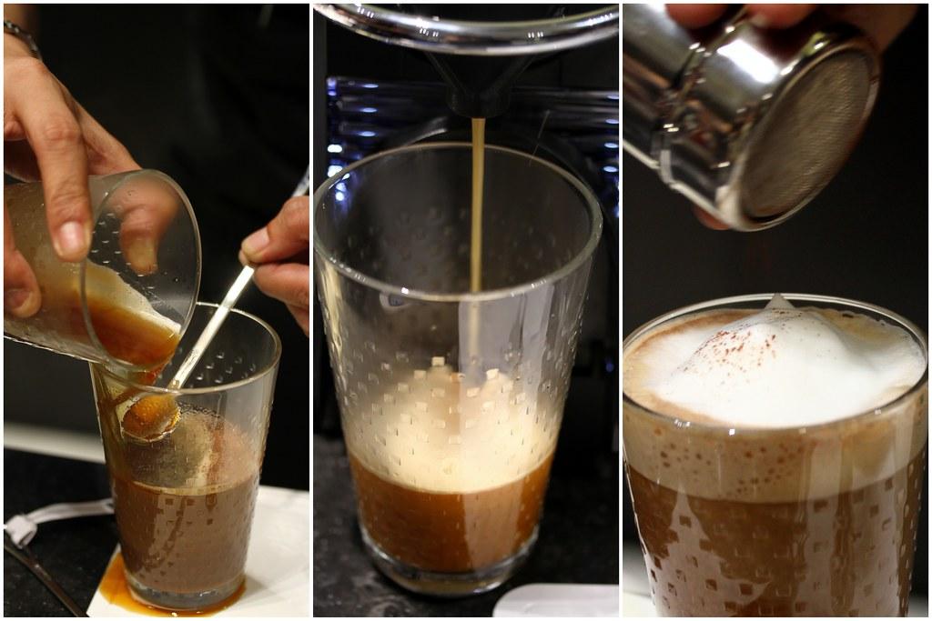 nespresso-001