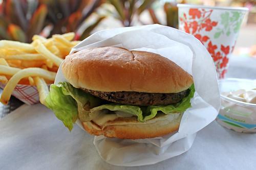 bubba_burgers_photo_02