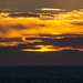 Golden Sunset by Sonia'sGallery