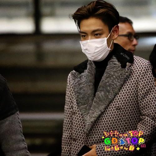 TOP - Hong Kong Airport - 15mar2015 - gdtop_hk - 01
