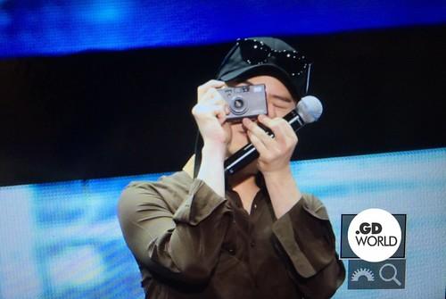 BIGBANG FM Chengdu 2016-07-03 (49)