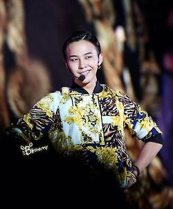 BIGBANG_YGFamCon_Shanghai_20140830(1168)