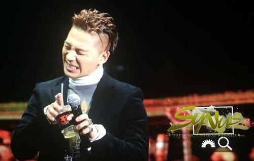 Big Bang - Made V.I.P Tour - Changsha - 26mar2016 - SUNANDUS - 09