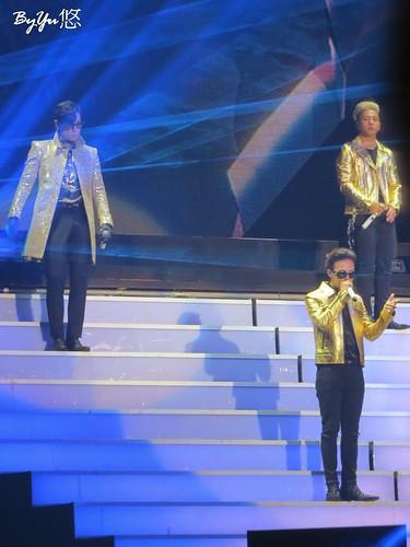 YGFamCon-Taiwan-BIGBANG-20141025-4--_38