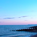 Hastings by Alexander Jones - Documentary Photography