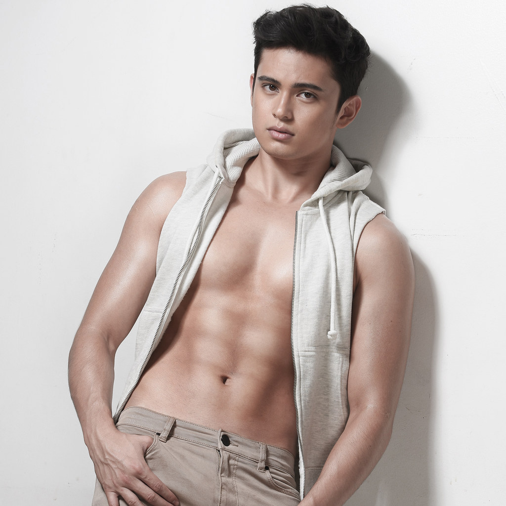 CT_The winning moves of James Reid_photo 3