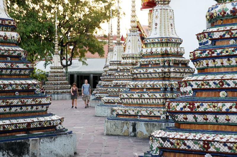 Trip to Bangkok2013-01-02 348