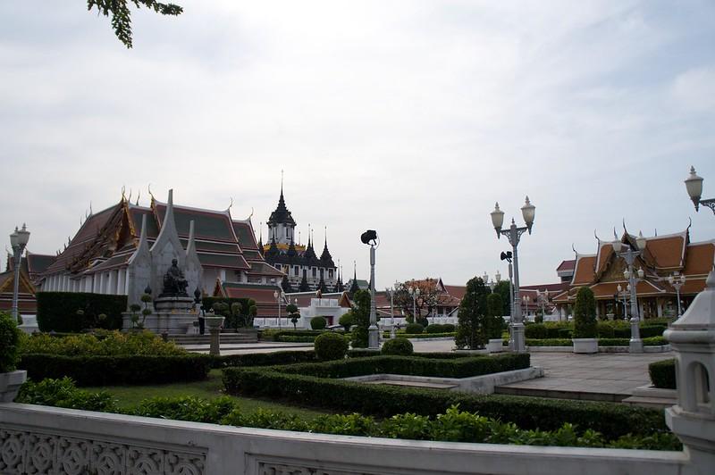 Trip to Bangkok2013-01-04 720