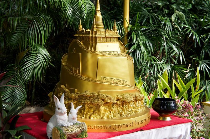 Trip to Bangkok2013-01-04 669