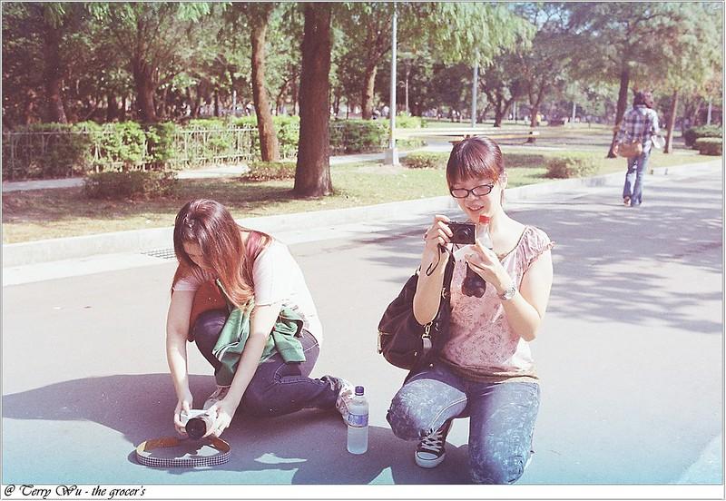 03 大安森林公園姐妹會 (8)