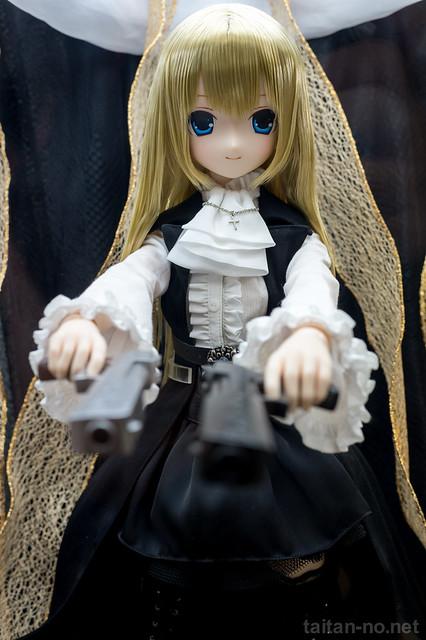 AZONE_LS_Akihabara_20130105-DSC_9903