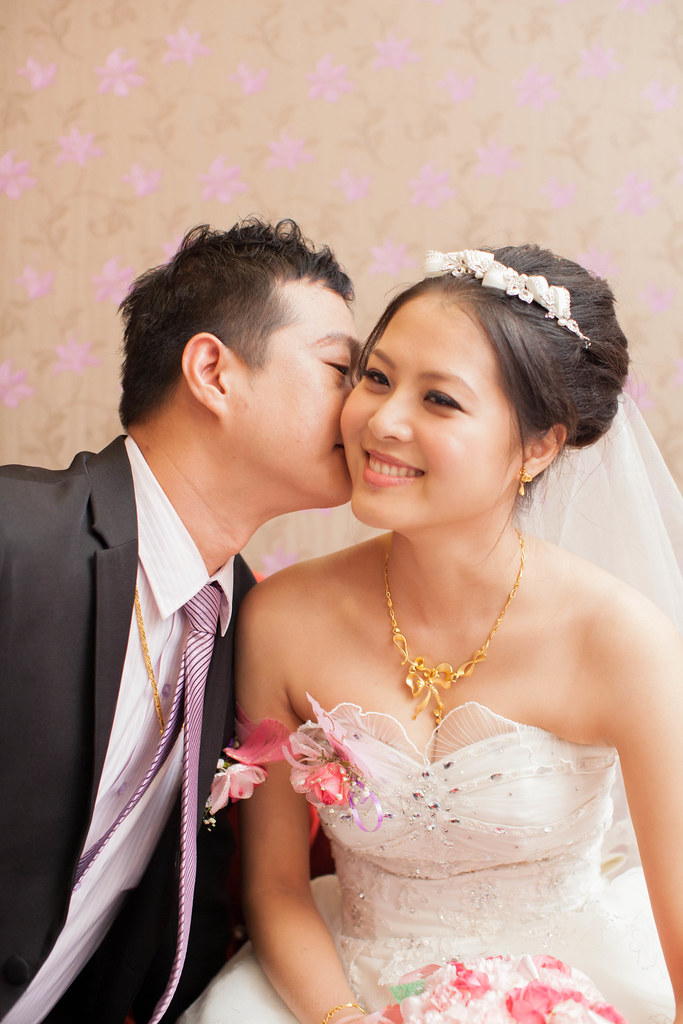 Wedding-精-0087