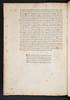 Verse colophon in Caracciolus, Robertus: Sermones quadragesimales de poenitentia