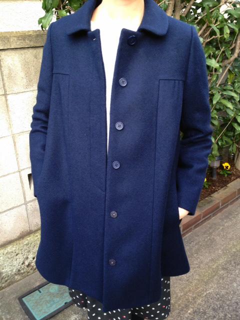 PandJ_coat1