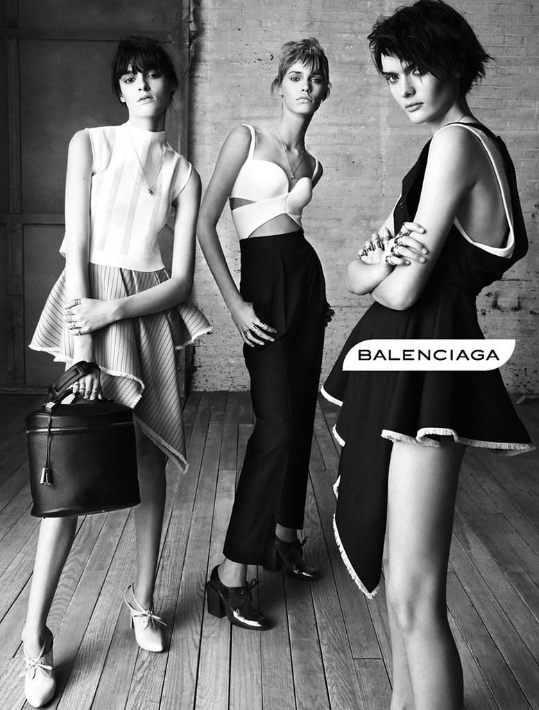 balenciaga-spring-summer-2013-02
