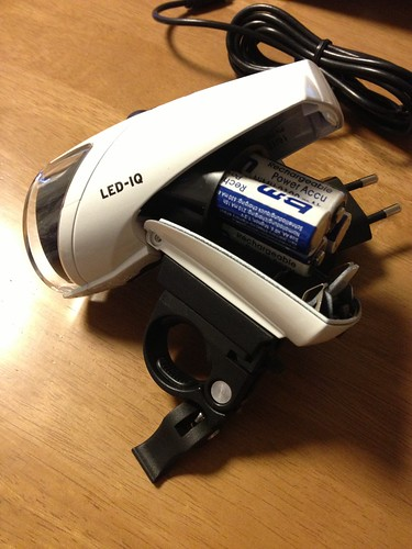 カメラロール-7232