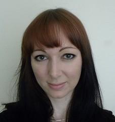 Sarah K. Steiner