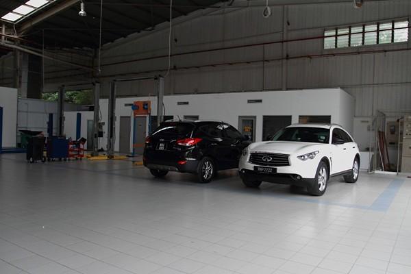 Sutera Gemilang Auto - Hyundai-006