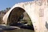 Kreta 2007-2 418