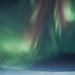 Aurora Borealis (3) by oskarpall
