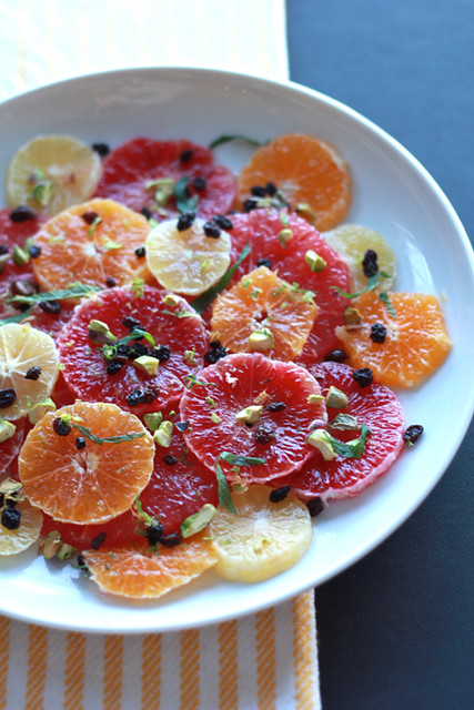 winter-citrus-salad-5 | Flickr - Photo Sharing!