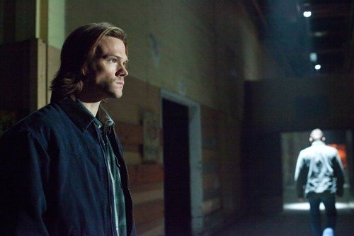 supernatural-8x10-sam-upset