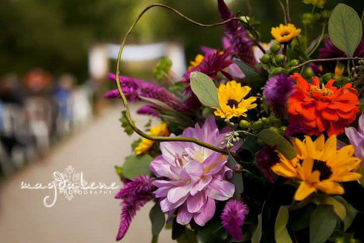 Artistic-Appleton-Wedding-Photographer