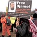 Free Djamel Ameziane