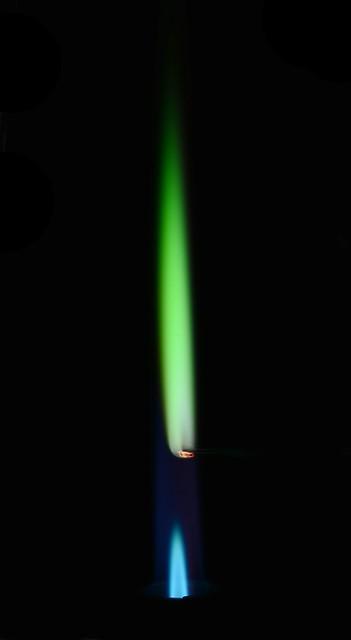 thallium_flame_test