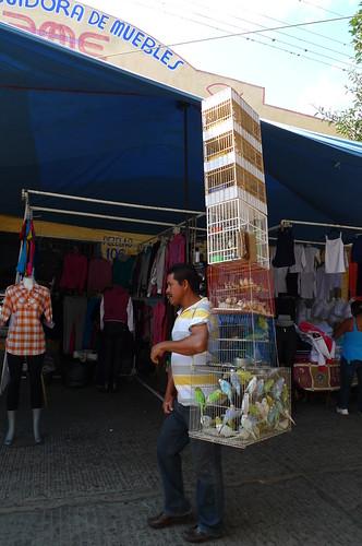 Zaachilla,Oaxaca, Mexico