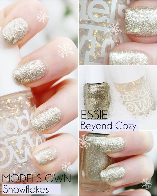 Models_Own_Snowflakes_swatch