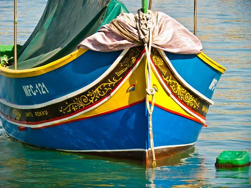 sea water boat marine mediterranean malta maritime autofocus marsaxlokk vividstriking mygearandme mygearandmepremium ringexcellence dblringexcellence eltringexcellence vigilantphotographersunite vpu2 vpu3 vpu4 vpu5 vpu6 vpu7 vpu8 vpu9 vpu10