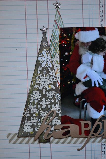 Santa Happiness_closeup