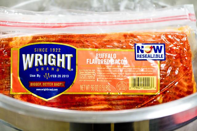 Wright Bacon BLT-3.jpg