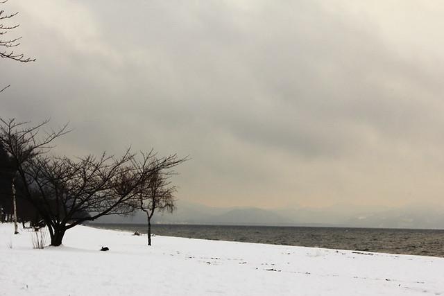 古賀志山_30