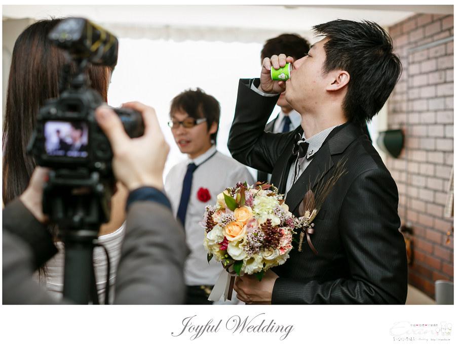 Sam &  Eunice Wedding _0085