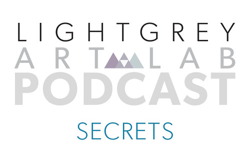 LGAL_podcast_secrets