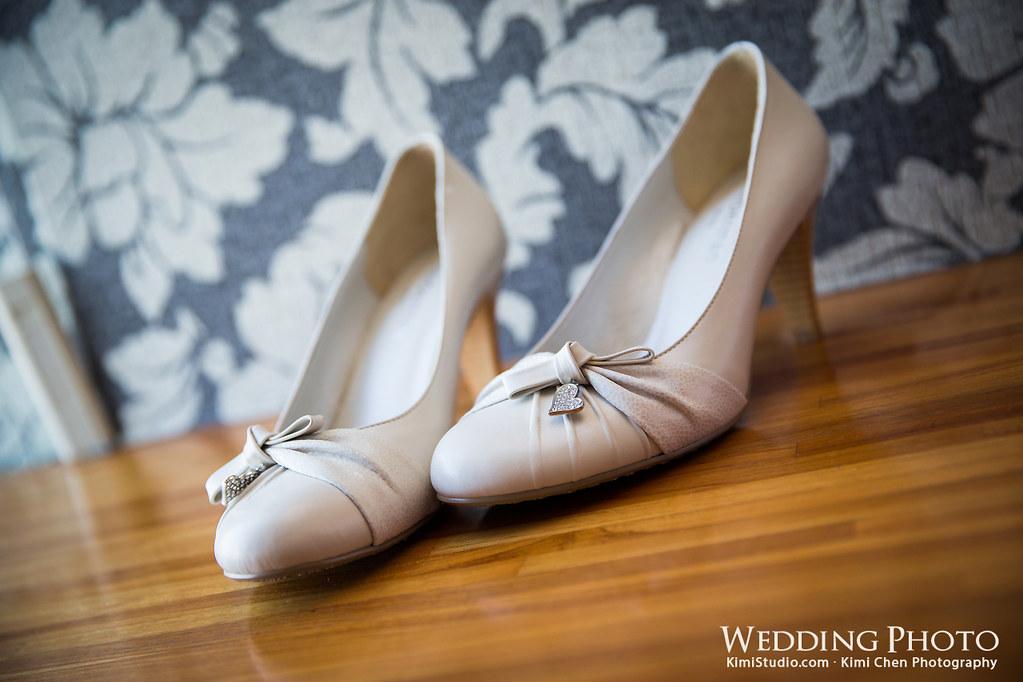 2012.11.25 Wedding-020
