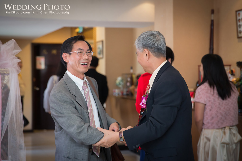 2012.11.25 Wedding-114