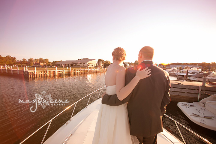 Sturgeon bay singles clubs These Are The 10 Best Places To Live In Wisconsin For - HomeSnacks