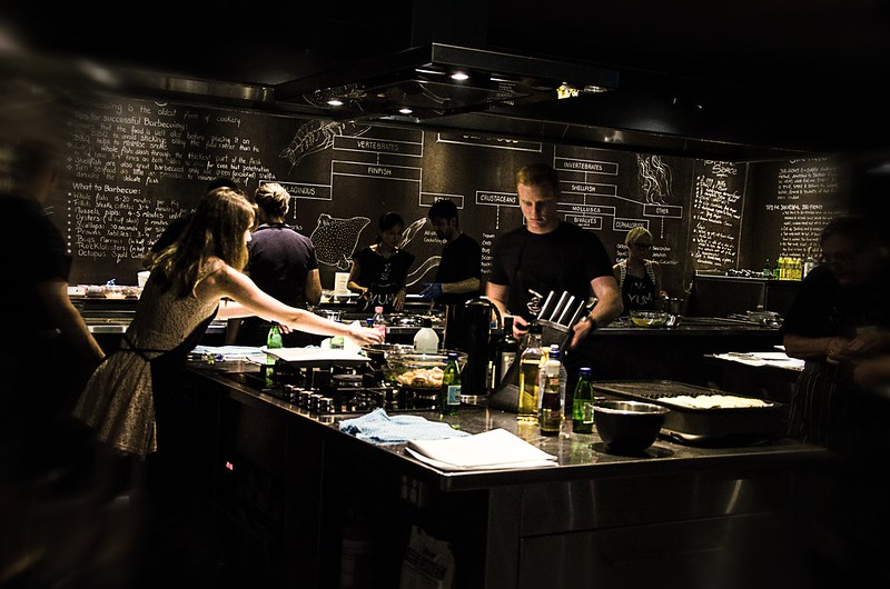 Cooking_PE