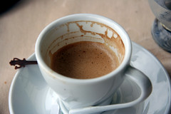 espresso, cappuccino, cup, coffee milk, caf㩠au lait, coffee, ristretto, coffee cup, hot chocolate, caff㨠americano, drink, latte, caffeine,