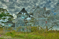 This Old House-0936-Mix
