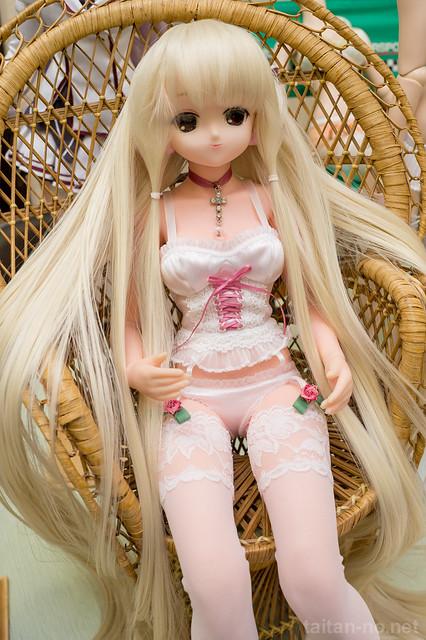 DollShow36-DSC_1026