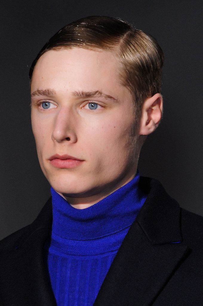 FW13 Paris Wooyoungmi060_Freddie Stocker(fashionising.com)